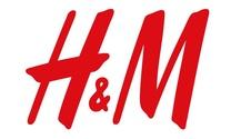 H & M Hennes & Mauritz, SIA