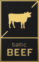 Baltic Beef Sale, SIA