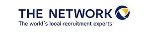 Network eG #2