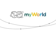 myWorld Latvia, SIA