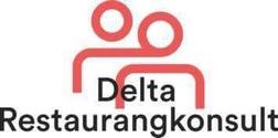 Delta Restaurangkonsult AB