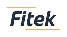 Fitek, AS