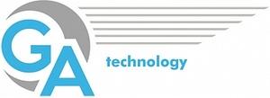 GA technology, SIA