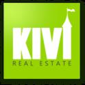 Kivi Real Estate, SIA