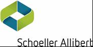 Schoeller Allibert, SIA