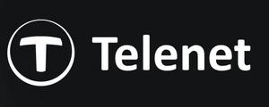 Telenet, SIA
