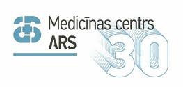 """Medicīnas sabiedrība """"ARS"""", SIA"""