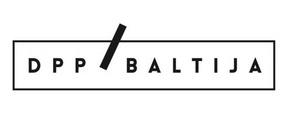 DPP BALTIJA, SIA