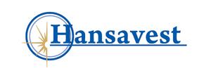 Hansavest, SIA