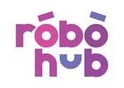 ROBO HUB, SIA