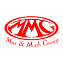 Max & Mark group, SIA