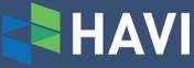 HAVI Logistics, SIA