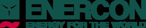 ENERCON Services Lietuva, UAB