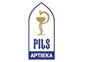 Jelgavas pils aptieka, SIA