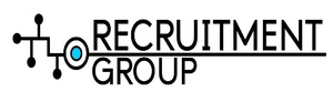 Recruitment Group, SIA