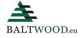 Balt Wood Enterprise, SIA