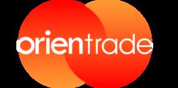 Orien Trade LLc