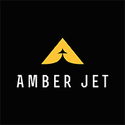 Amber Jet Group, SIA