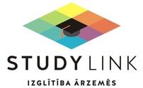 STUDY LINK, SIA