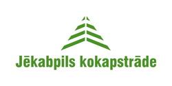 Jēkabpils kokapstrāde, SIA