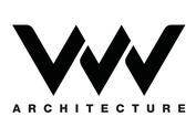 VVV Architecture, SIA