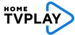 AS TV Play Baltics Latvijas filiāle