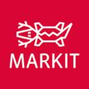 MarkIT Latvija, SIA