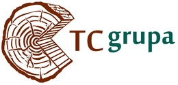 TC Grupa, SIA