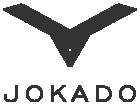 Jokado, SIA