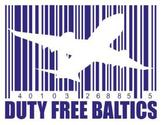 DUTY FREE BALTICS, SIA