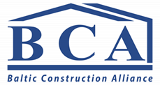 Baltic Construction Alliance, SIA