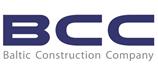 BALTIC CONSTRUCTION COMPANY (BCC), SIA