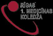 Latvijas Universitātes Rīgas 1. medicīnas koledža
