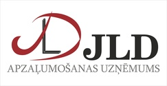 JLD, SIA