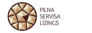 PILNA SERVISA LĪZINGS, SIA
