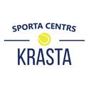 Krasta Sporta Centrs, SIA