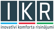 I.K.R., SIA