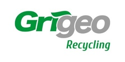Grigeo Recycling, SIA