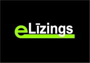 eLizings.lv, SIA