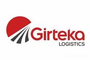 Girteka logistics, UAB