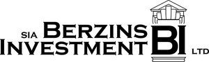Berzins Investment Ltd, SIA