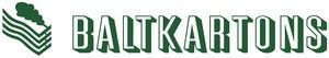 Baltkartons Trade, SIA