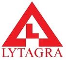 LYTAGRA, AS