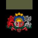 Latvijas Republikas Aizsardzības ministrija