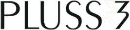 Pluss-3, SIA