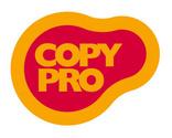 Copy Pro, SIA