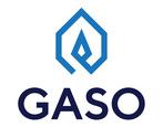 Gaso, AS