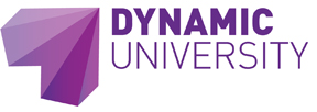 Dynamic University, SIA