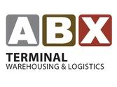 ABX Terminal, SIA