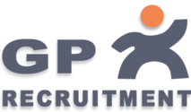GP Recruitment, SIA